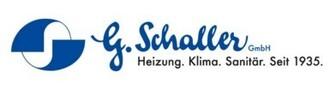 G. Schaller GmbH