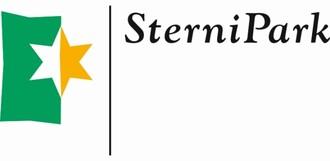 SterniPark GmbH