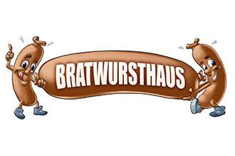 Bratwursthaus Gmbh & Co. KG