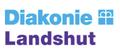 Diakonisches Werk Landshut e.V.