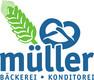 Bäckerei Konditorei A. Müller GmbH