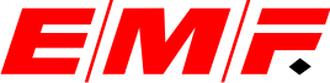 EMF Elektro-Anlagen GmbH