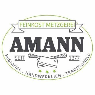 Feinkost Metzgerei Werner Amann