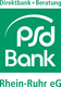 PSD Bank Rhein-Ruhr eG Jobs