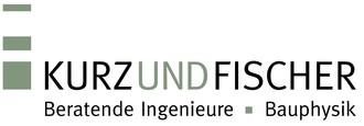 Kurz und Fischer GmbH