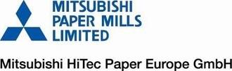 Mitsubishi HiTec Paper Europe GmbH, Werk Flensburg