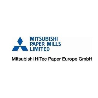 arbeitgeber: mitsubishi hitec paper europe gmbh, werk flensburg