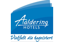 Aaldering Hotels GmbH & Co. KG