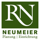 Neumeier GmbH & Co KG Jobs