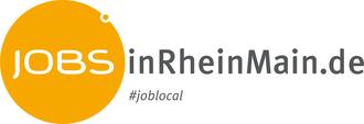 JOBSinRheinMain.de