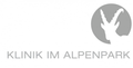 Klinik im Alpenpark Jobs