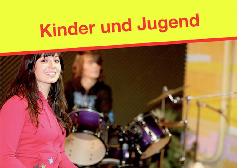 Sozialpädagogen (w/m) mit Leitungsfunktion für unseren Jugendclub Trabrennbahn (Jutra)