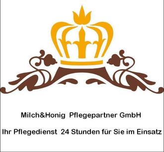 Milch und Honig Pflegepartner GmbH