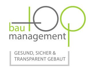Top-Baumanagement GmbH