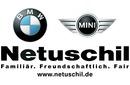 Autohaus Netuschil GmbH