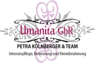 Umanita GbR - Intensivpflege, Betreuung & Heimbeatmung