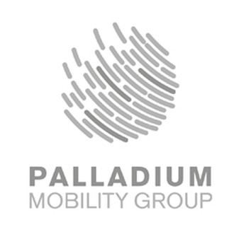 PALLADIUM MOBILITY GROUP GMBH