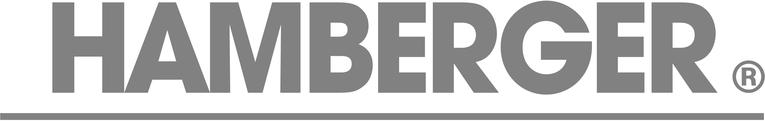 Assistent für die Geschäftsführung Marketing/Vertrieb (m/w)