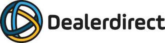 Dealerdirect GmbH