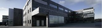 Dipl.-Ing. Fr. Bartram GmbH & Co.KG