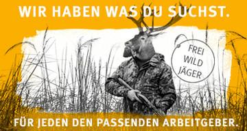 NiederbayernJOBS.de