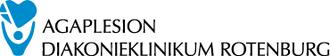 AGAPLESION DIAKONIEKLINIKUM ROTENBURG  gemeinnützige GmbH