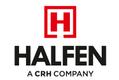HALFEN GmbH