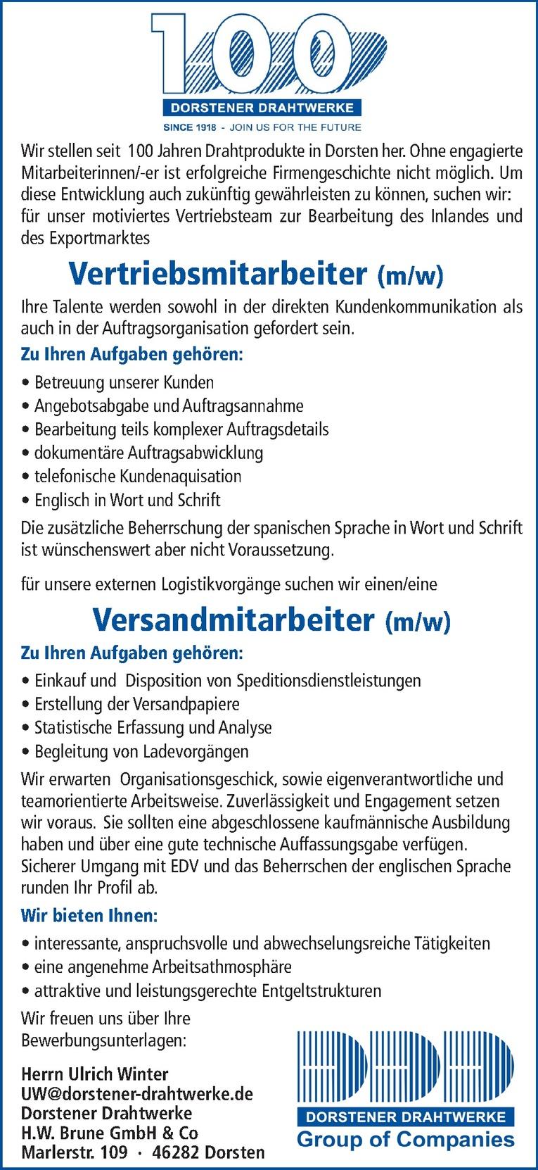 Ausgezeichnet Allgemeine Drahtprodukte Fotos - Schaltplan Serie ...