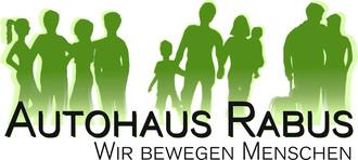 Autohaus Rabus e.K.