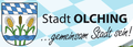Stadt Olching Jobs
