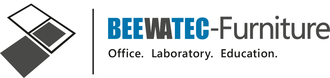 BeeWaTec-Furniture GmbH & Co. KG