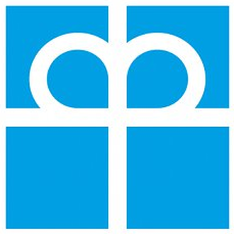 Diakonische Dienste Singen E. V.