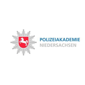 arbeitgeber polizeiakademie niedersachsen - Polizei Bewerbung Niedersachsen