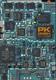 PK-GmbH