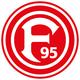 Fortuna Düsseldorf 1895 e.V. Jobs