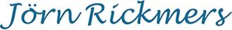 Jörn Rickmers Outdoor-& Wassersportmode GmbH