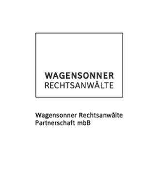 RAe Wagensonner & Kollegen