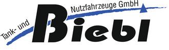 Biebl Tank- und Nutzfahrzeuge GmbH