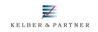 Kelber & Partner