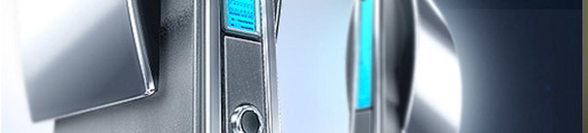 SDM Precision Technology GmbH