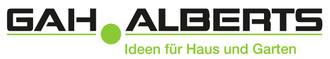 Gust. Alberts GmbH & Co. KG