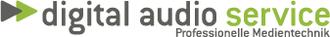 Digital Audio Service GmbH