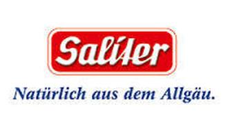 J. M. GABLER-SALITER MILCHWERK GMBH & Co.KG