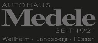 Autohaus Medele GmbH