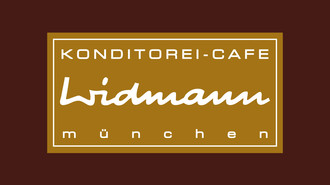Konditorei Widmann GmbH