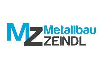Metallbau Zeindl GmbH