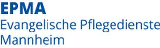 Evangelische Pflegedienste Mannheim gGmbH