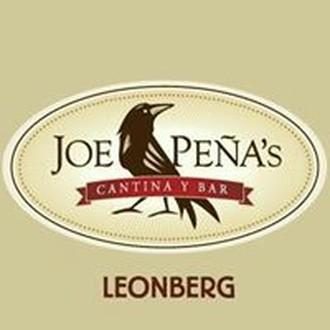 Joe Penas Leonberg