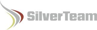 SilverTeam Recycling GmbH