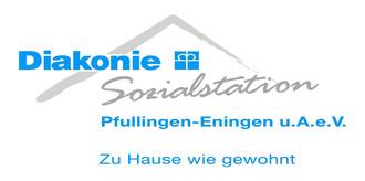 Diakonie Sozialstation Pfullingen-Eningen u.A. e.V.